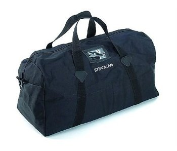 Vest Holdall - Heavy-duty, large, durable holdall bag - 078-5237