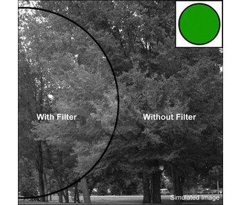 Tiffen Filters 4X5.650 61 FILTER - 4565061