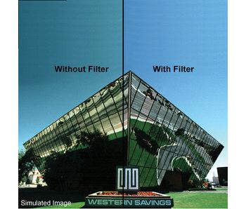 Tiffen Filters 4X5.650 82B FILTER - 4565082B
