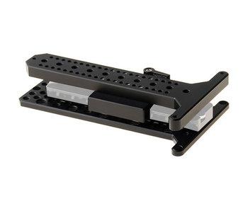 Flowcine Adaption Plate and Slide-In Kit for Arri Alexa / XT Camera