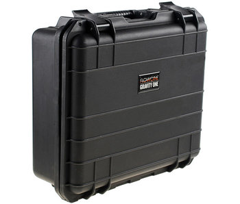 Flowcine Hard Case for Gravity One Gimbal