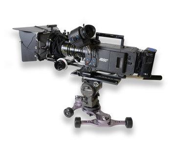 MYT WORKS, Inc. Rover 360 Camera Dolly