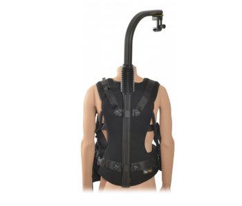 Easyrig EASY372 - Easyrig 3 Film vest 750N - Payload: 15 - 19 kg