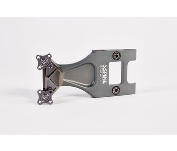 xSPINE Front Mount (only)