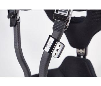 Accessories clip-on - FC-X-Acc-Clip