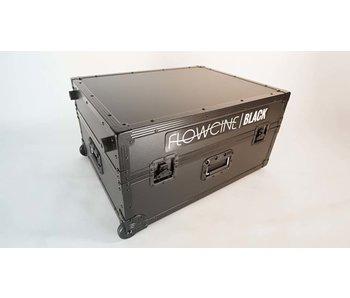 Dual Black Case 01 - FC-BLK-Dual-Case-01