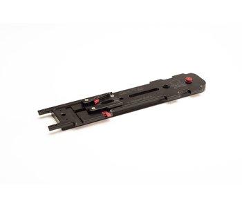 Catgriller Sony V-Mount Snap Plate (ACZ)
