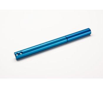 Catgriller Support Rod-19 mm | lenght 190 mm