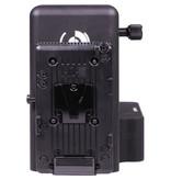 eMotimo Spectrum ST4 Pro Bundle + Dana Dolly Integration - ST417_GM_LC_DDINT