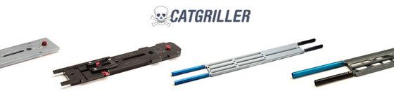 Catgriller