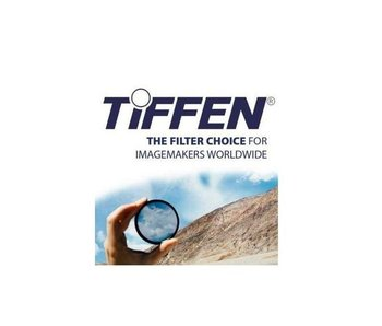 Tiffen Filters FILTER WHEEL 1 BLK DIFF FX 2 - FW1BDFX2