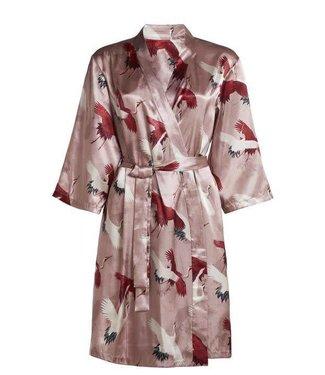 Essenza Sarai Izia Kimono Rose