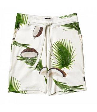 Snurk Coconuts Shorts Men