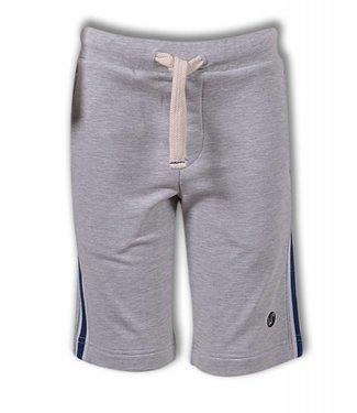 Woody Boyzzz Shorts 191-1-QJS-K/142