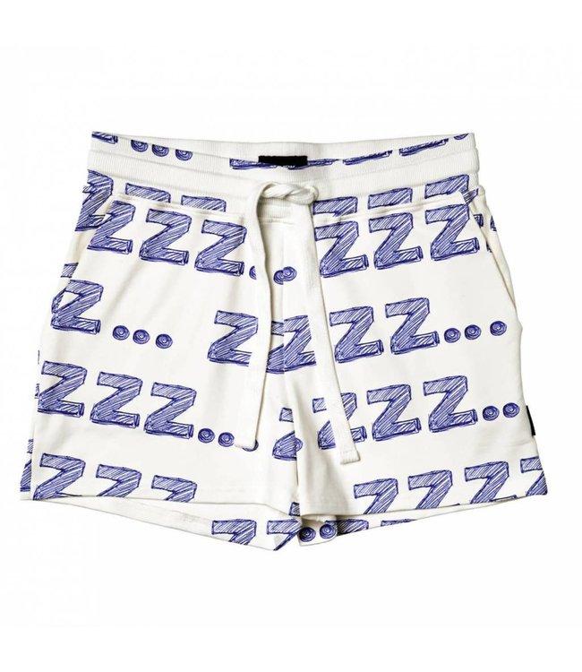 Snurk Zzz... Shorts Women