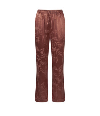 Love Stories Billy Coverupt Pants Cinnamon
