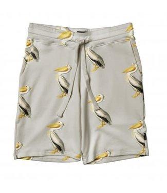 Snurk Pelicans Shorts Men