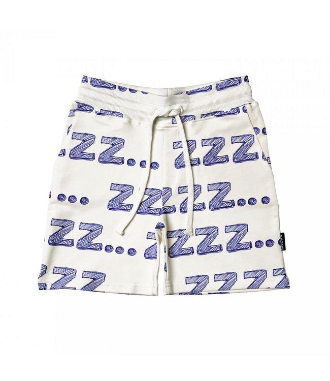 Snurk Zzz... Shorts Kids