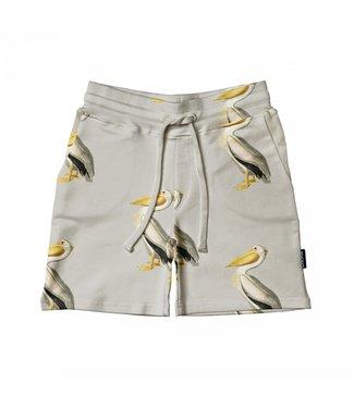 Snurk Pelicans Shorts Kids