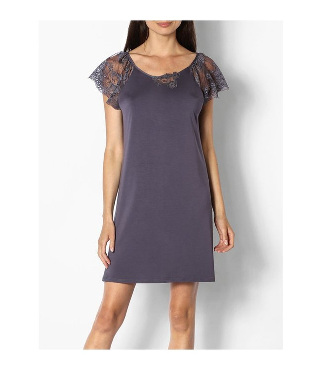 Coemi Nightdress  Dusk 262