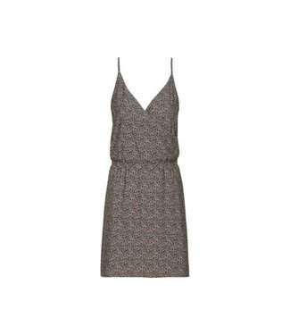 Beachlife Cheetah  Dress 970813-960