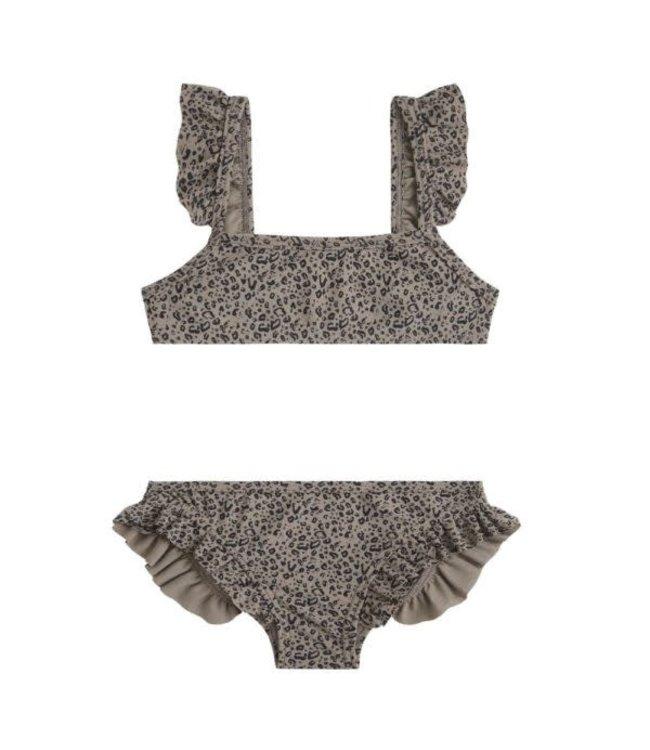 Beachlife Cheetah Mini Bikini Set 960160-960