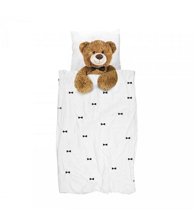 Snurk Teddy Snurk140x200/220