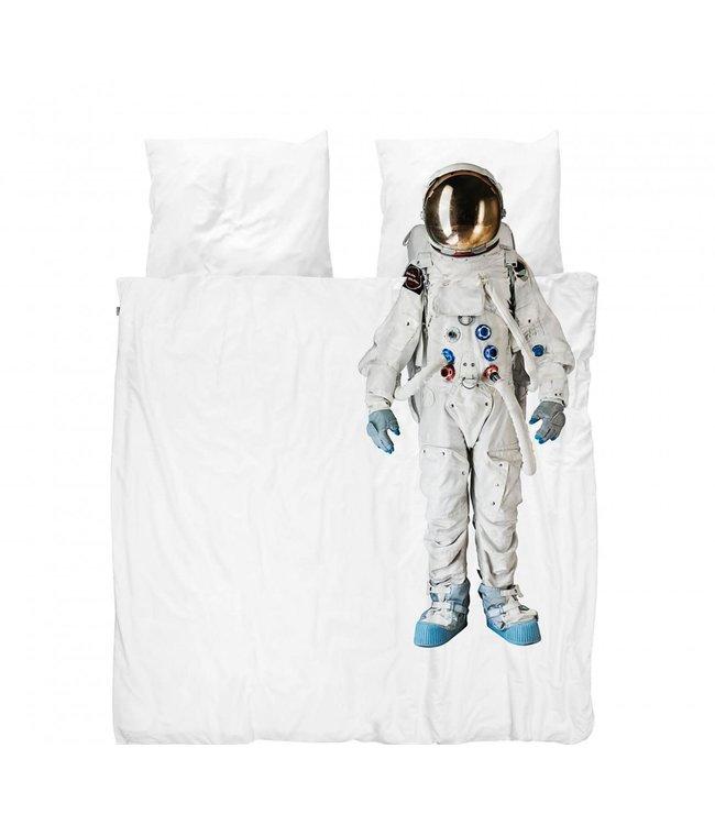 Snurk Astronaut 240x200/220