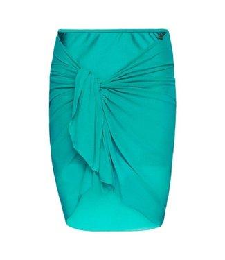Beachlife Accessory Skirt 970809-784
