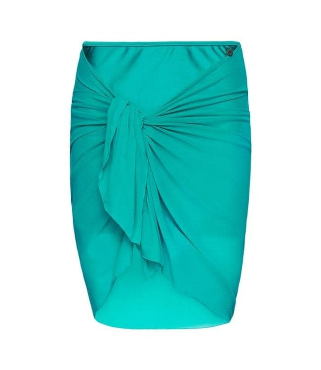 Beachlife Accessory Skirt 970809-784