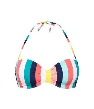 Beachlife Bikinitop Foam 970103-158