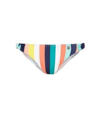 Beachlife Bikinislip Regular 970216-158