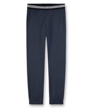 Sanetta Boys Pants Change Light Grey