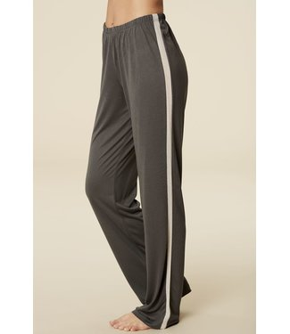 EIC-PI Long Pants Loungewear Magnesio