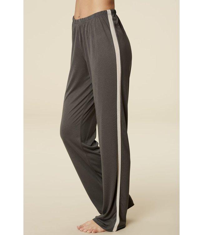 EIC-PI Long Pants Loungewear Magnesio