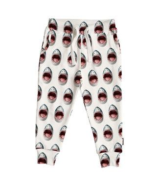 Snurk Shark!! Pants Kids