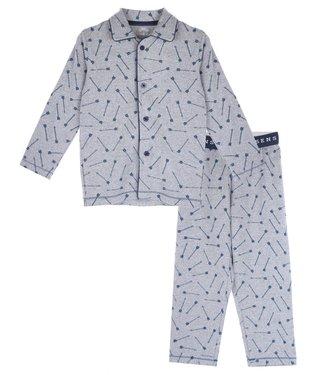 Claesen's Boys Pyjama Arrow