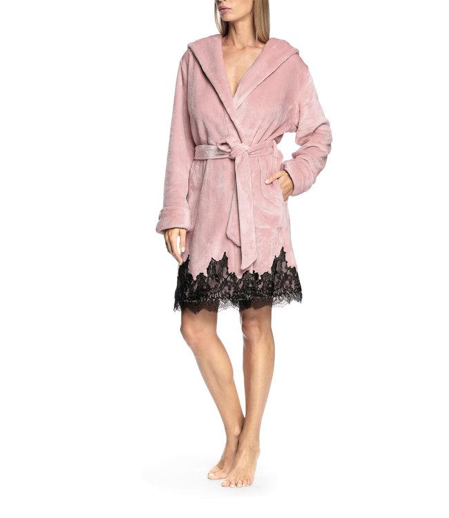 Coemi Welness Robe Rose Quartz W107