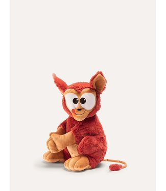Woody 192-1-TOY-V/030 Knuffel