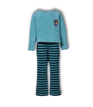 Woody Woody Meisjes/Damespyjama