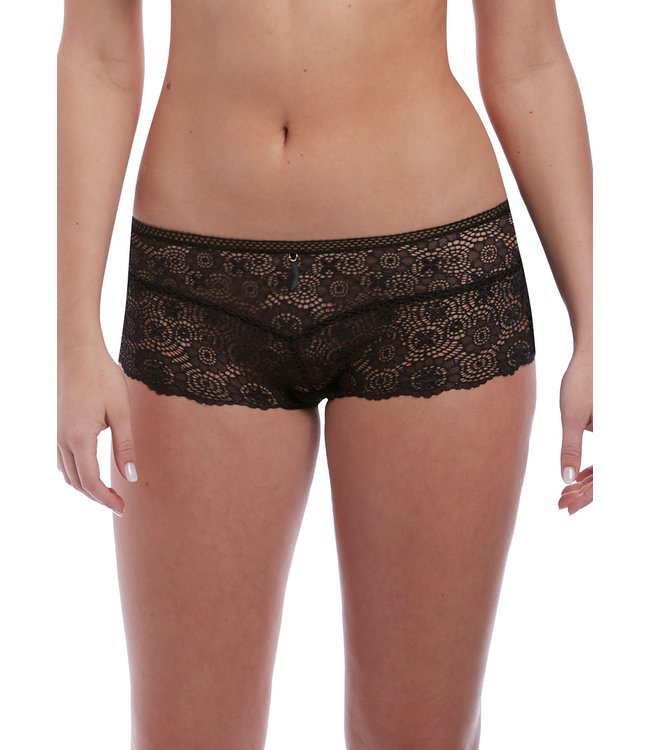 Freya Expression Short Black