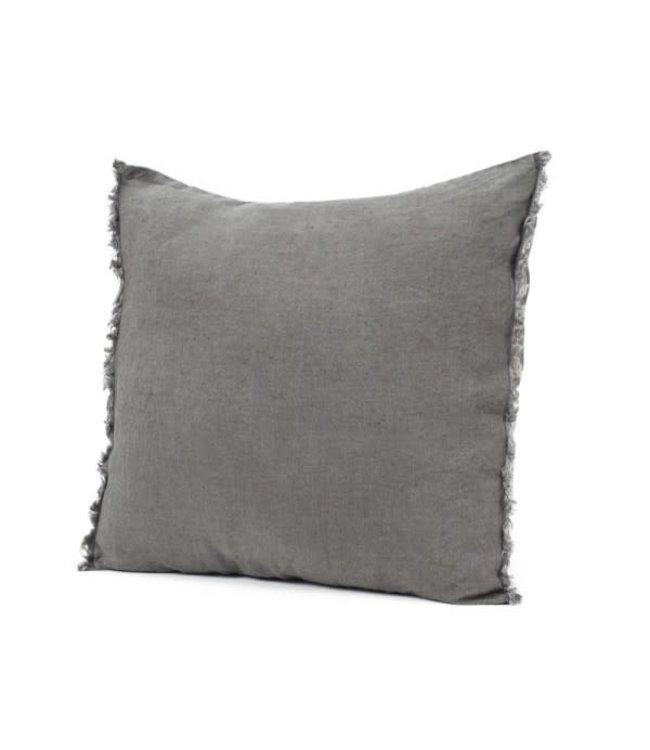 Sierkussen Viti Granit  incl. vulling 45x45