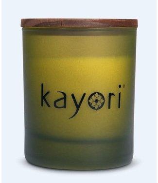 Kayori Geurkaars Mandala 200 gr