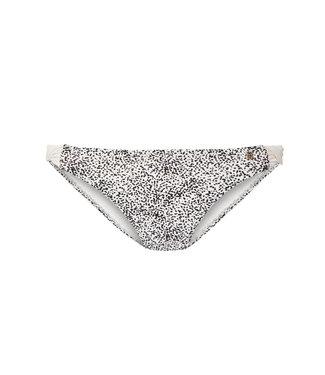Beachlife Bikinislip Regular Sprinkles 070216-072