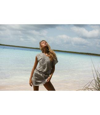 Beachlife Tunic Sprinkles 070805-072