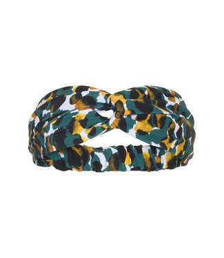 Beachlife Headband Mystic Animal 070402-794