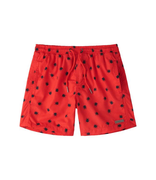 Beachlife Boys Zwemshort Beetle 060268-462