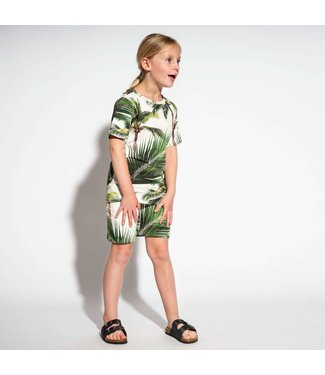 Snurk Snurk Palm Beach T-Shirt Kids