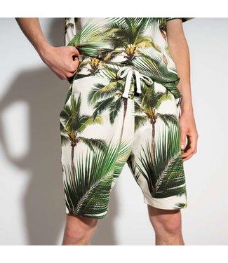 Snurk Snurk Palm Beach Shorts Men