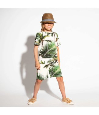 Snurk Snurk Palm Beach Shorts Kids